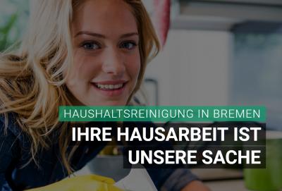 Bremer Haushaltshilfe