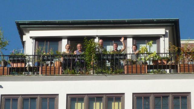 Heilkundezentrum Midgard Bremen