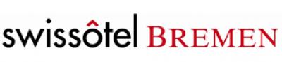 Swissôtel Hotel Bremen