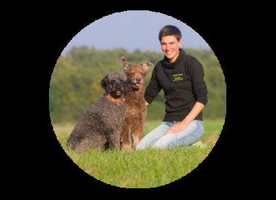 Weser Hunde Training für Hund und Mensch