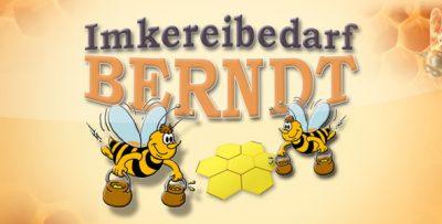 Imkereibedarf Bremen   Berndt