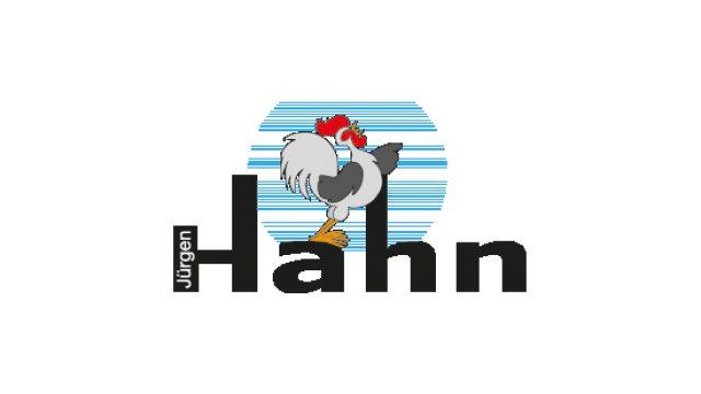 Malermeisterbetrieb Verden Hahn