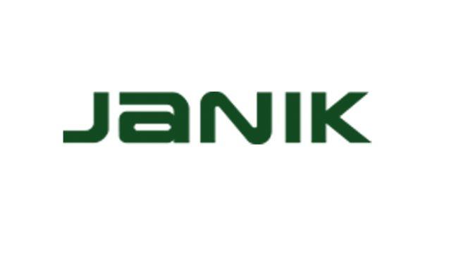 Janik Objektsanierung GmbH Lemwerder Bremen