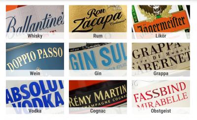 Whisky, Wein und Spirituosen Onlinehandel Bremen