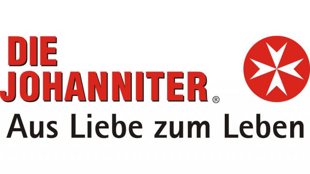 Johanniter-Unfall-Hilfe e.V. Verden
