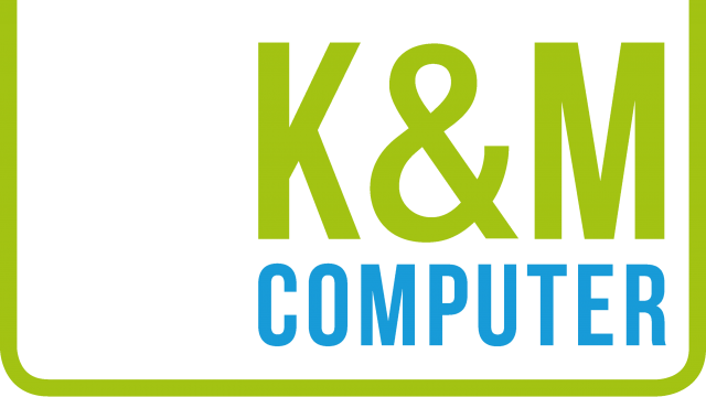K&M Computer-Pc-Shop und Reparatur