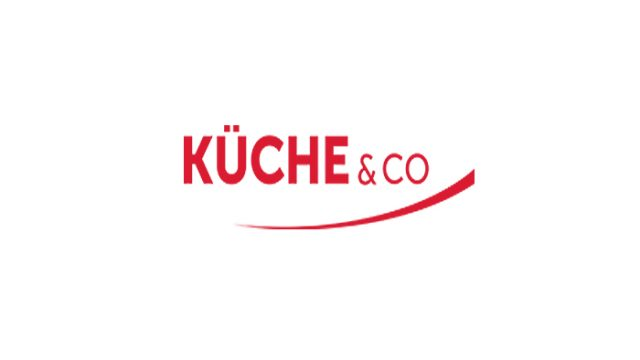 Küchenstudio Küche&Co Oldenburg