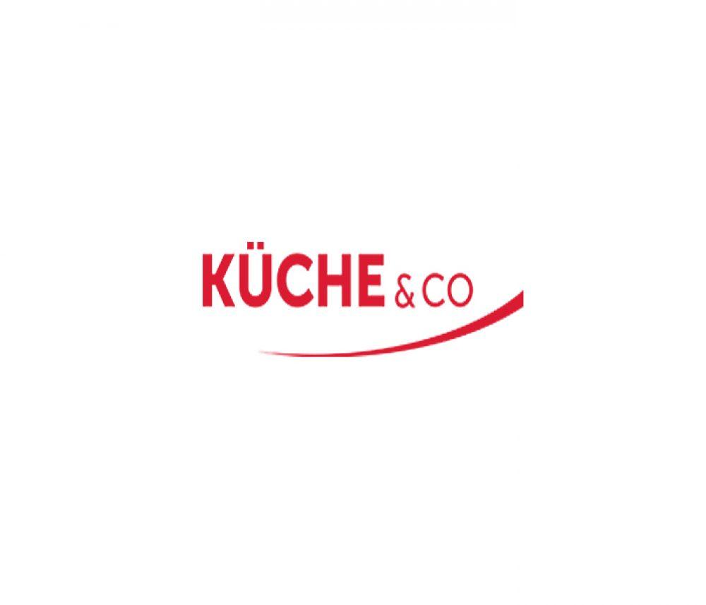 Küchenstudio Küche&Co Oldenburg - Bremen Branchenbuch