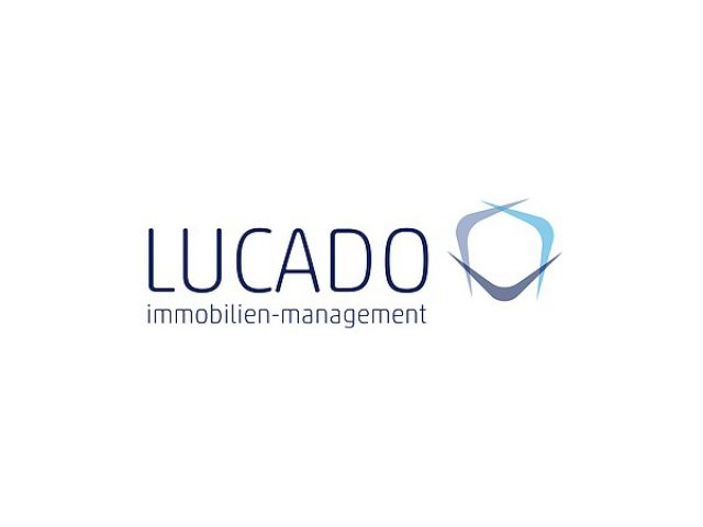 LUCADO Immobilien-Management