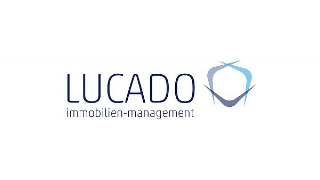 LUCADO Immobilien-Management