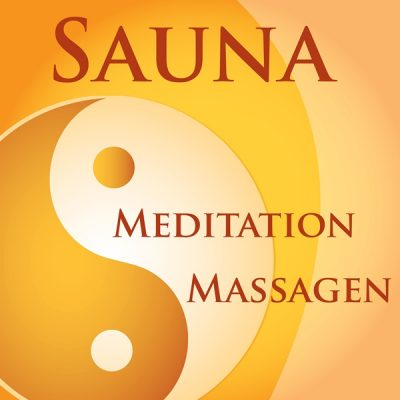 Die Sauna im Viertel – Massage, Sauna und Meditation