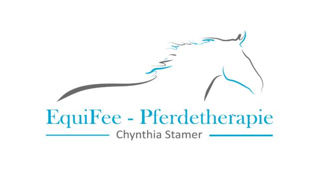 EquiFee – Pferdetherapie