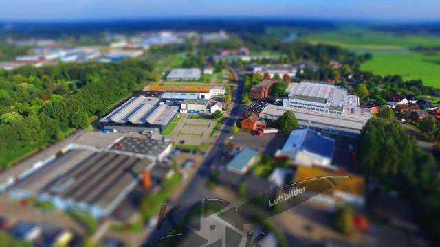 K.K Luftbilder Luftaufnahmen