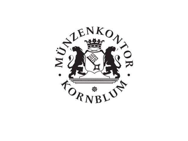 Münzenkontor Bremen | Kornblum