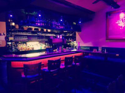 MOE'S Bremen Gaststätte & Bar und Partyraum