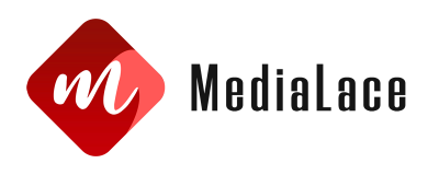 MediaLace | Medienagentur