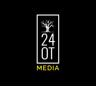 Full-Service Medienagentur | 24OliveTrees
