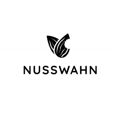 Nusswahn