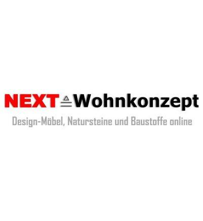 Next-Wohnkonzept