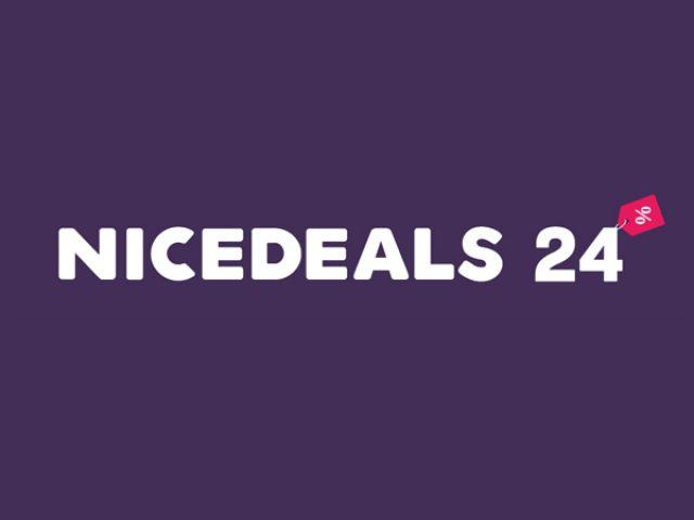 NiceDeals24