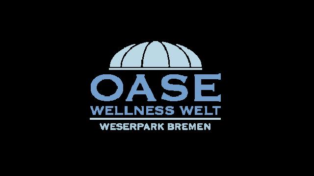 OASE im Weserpark Bremen