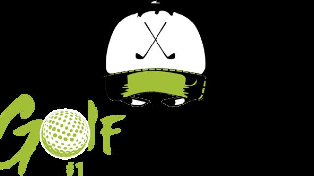 Onlineshop für Kindergolfequipment | Golfmaniacs