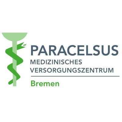 Paracelsus-Klinik Bremen