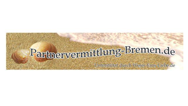 Partnervermittlung in Bremen