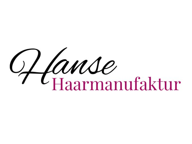 Hanse Haarmanufaktur