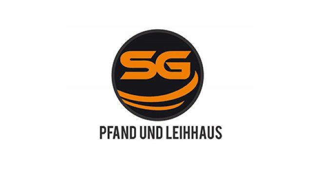 SG Pfandhaus Leihhaus Oldenburg