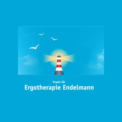 Praxis für Ergotherapie Endelmann