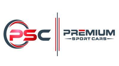 Premium Sport-Cars GmbH