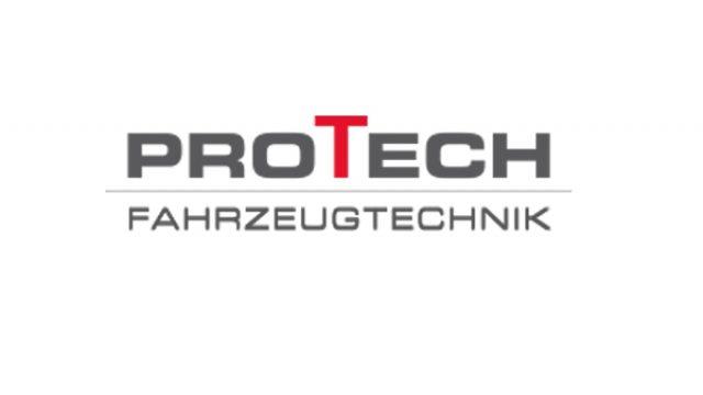 Protech Fahrzeugtechnik Bremen