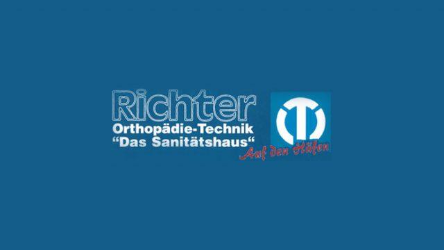 Richter Orthopädie-Technik