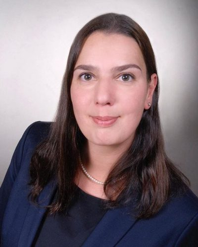 Sabrina Leipold | Coaching · Training · Hypnose
