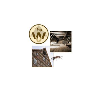 Schädlingsbekämpfung GmbH | Friedhelm von Wieding