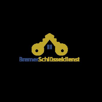 Bremer Schlüsseldienst