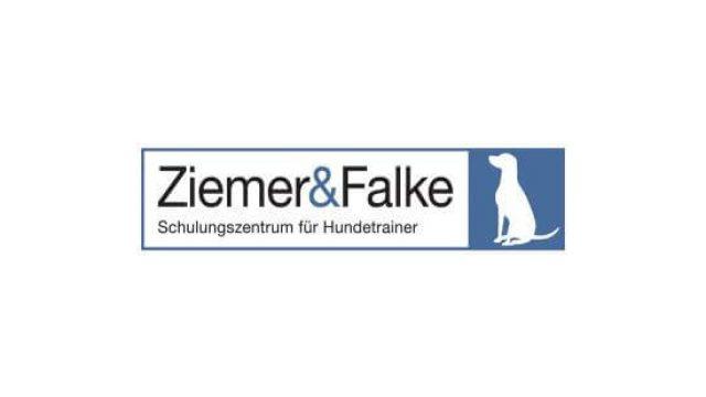 Schulungszentrum für Hundetrainer | Ziemer & Falke