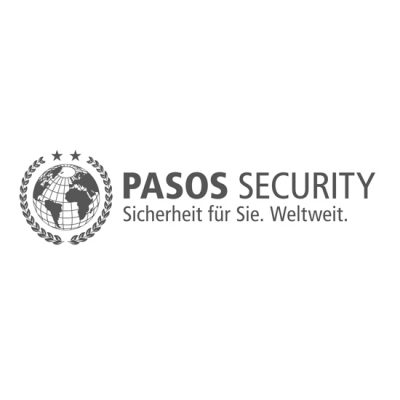 PASOS Security GmbH