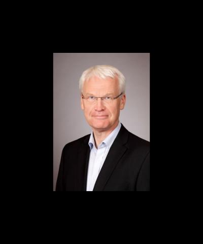 Ralf Heyne Steuerberater Bremen