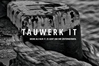 TAUWERK IT GmbH & Co. KG