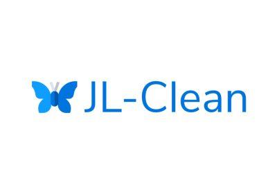 Teppichreinigung in Bremen | JL-Clean