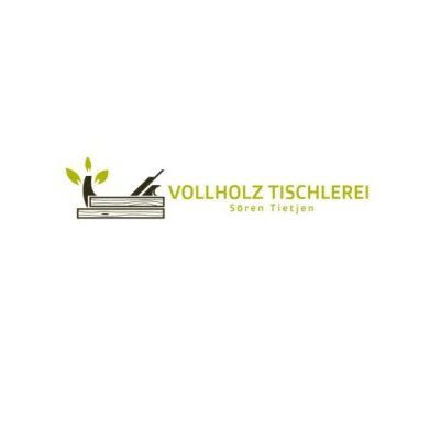 Tischlerei aus Bremen | Vollholz Tischlerei Sören Tietjen