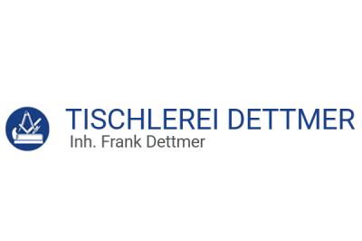 Tischler Dettmer aus Bremen Nord
