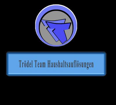 Trödel-Team Bremen