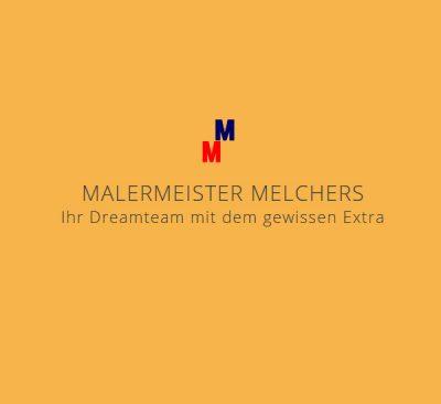 Malermeister Melchers