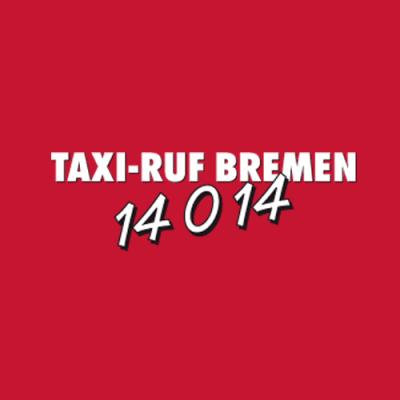 Taxi-Ruf in Bremen