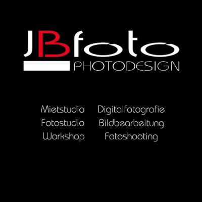 JBFoto Photodesign aus Bremen