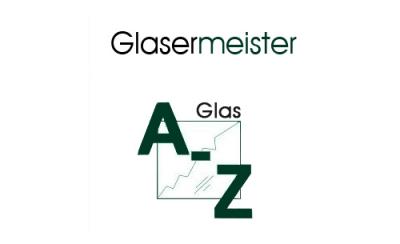 A-Z Glas Glasermeister aus Bremen