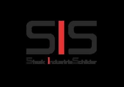 Steek Industrieschilder GmbH & Co. KG